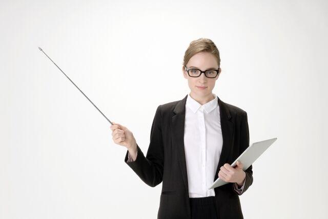 転職可能な理由を3つ紹介